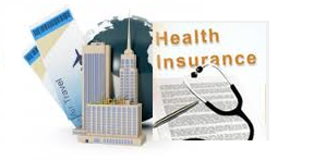 health insurance for treatment in abroad countries
