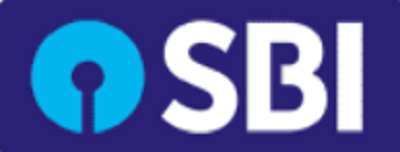 SBI International Branches in USA