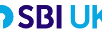 SBI UK Branches