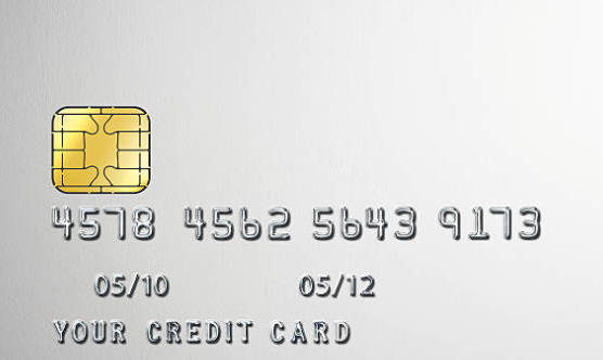 Credit Card for Poor Income Earners