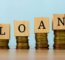 Personal Loan for Low Income Earners