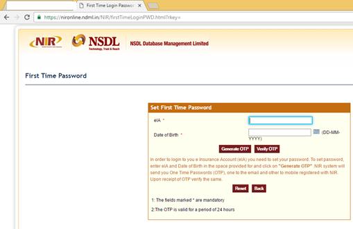 eia-set-password