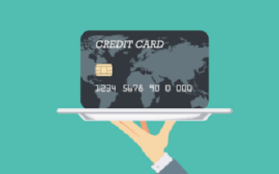 Credit Card Minimum Income Requirement
