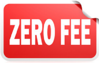 No Annual Fee Credit Card in USA