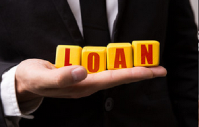 Personal Loan for Working Professional