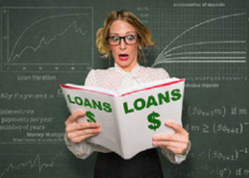 Personal Loan Basics