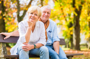 Retirement Financial Planning
