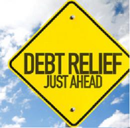 Universal Debt Relief Scheme