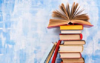 Best Financial Literacy Books