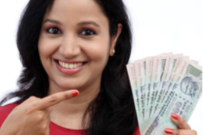 Best option to transfer money to india from usa