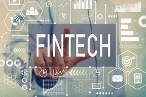 Fintech - Paperless Lending