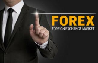 Forex Basics