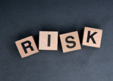 Forex Risks