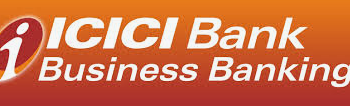 ICICI Bank Current AccountICICI Bank Current Account