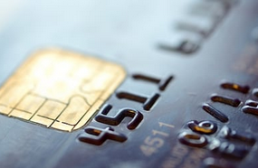 Know your Credit Card