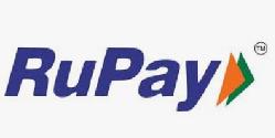 RuPay Credit Card