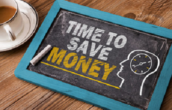Save Money on Personal Loan
