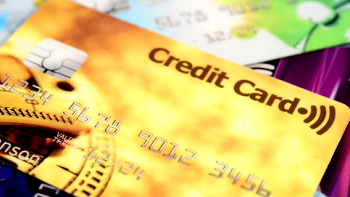Get Credit Card Easily