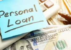 Personal Loan Advantages