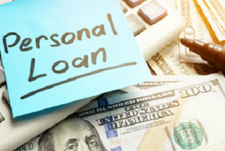 Personal Loan Advantages