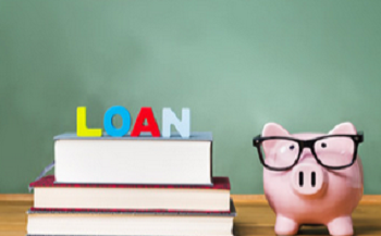 Personal Loan for Fresher