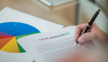 Before applying for personal loan