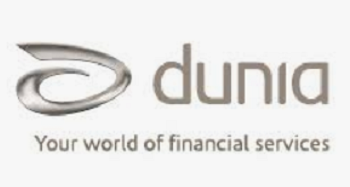 Dunia Personal Loan Services in Dubai