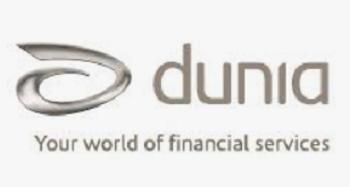 Dunia Personal Loan Services in Dubai