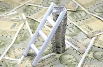 Micro Finance in India