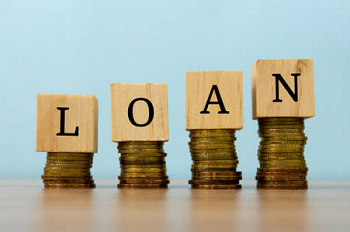 Personal Loan Facts