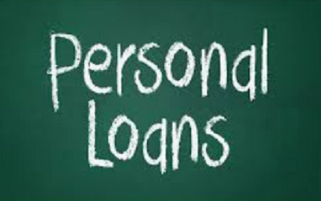 Personal Loan for 18000 Income Earners