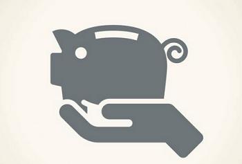 Personal Loan for Poor Earner