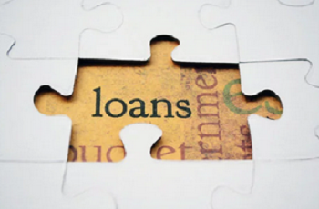 Personal Loan for Rs. 22000 Salary