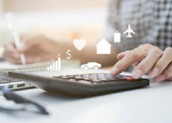 Spend Personal Loan Amount