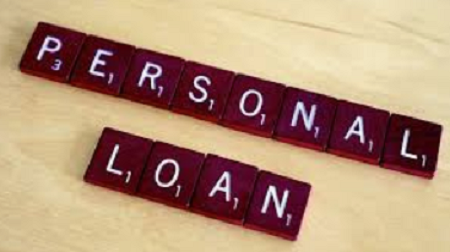 Personal Loan for 25000 Income