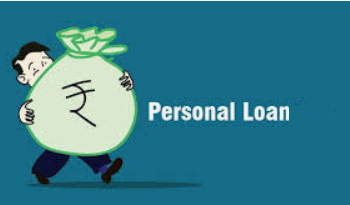 Personal Loan for Low Salary