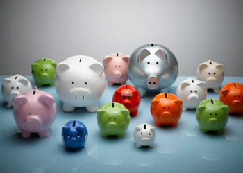 Personal Loan vs Other Credit Types