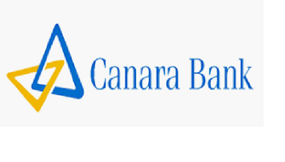 Canara Bank Global Gold Credit Card