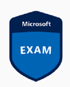 Microsoft DP-200 Exam