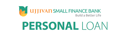 Ujjivan Small Finance Bank Personal Loan