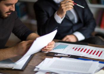 Accountant Benefits