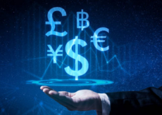 Forex Trading - Make Profit