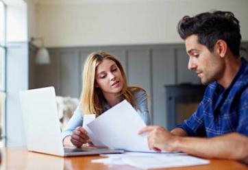 Home Renovation Finance Management
