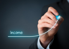 Increase Income