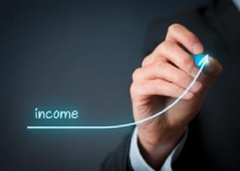 Increase Income