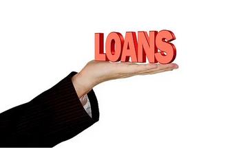 Personal Loan for Poor Earners