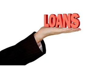Personal Loan for Poor Earners