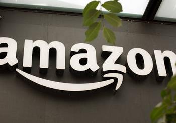 Earn Money on Amazon