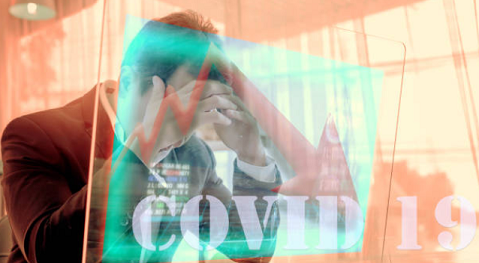 Coronavirus & Recession