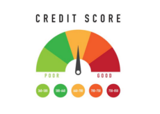 Credit Score for Credit Card